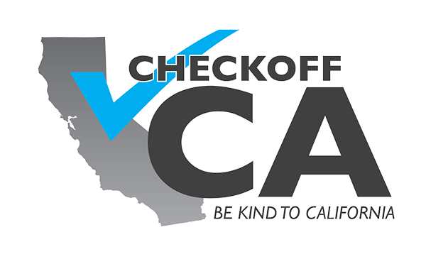 Checkoff California