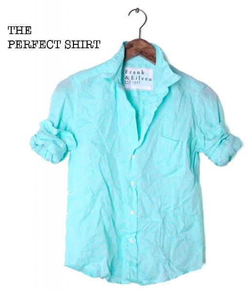 frank eileen shirt.jpg