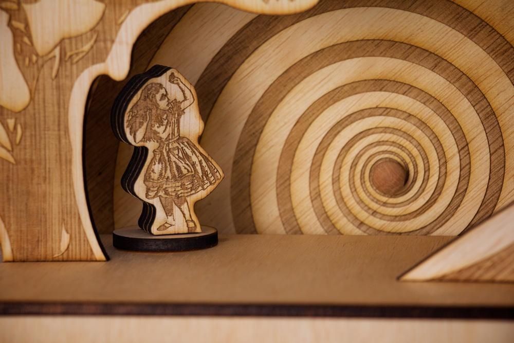 Alice 007.jpg