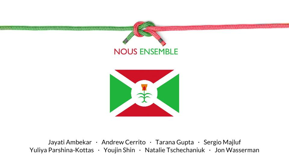 Nous Ensemble - Final Presentation.jpg