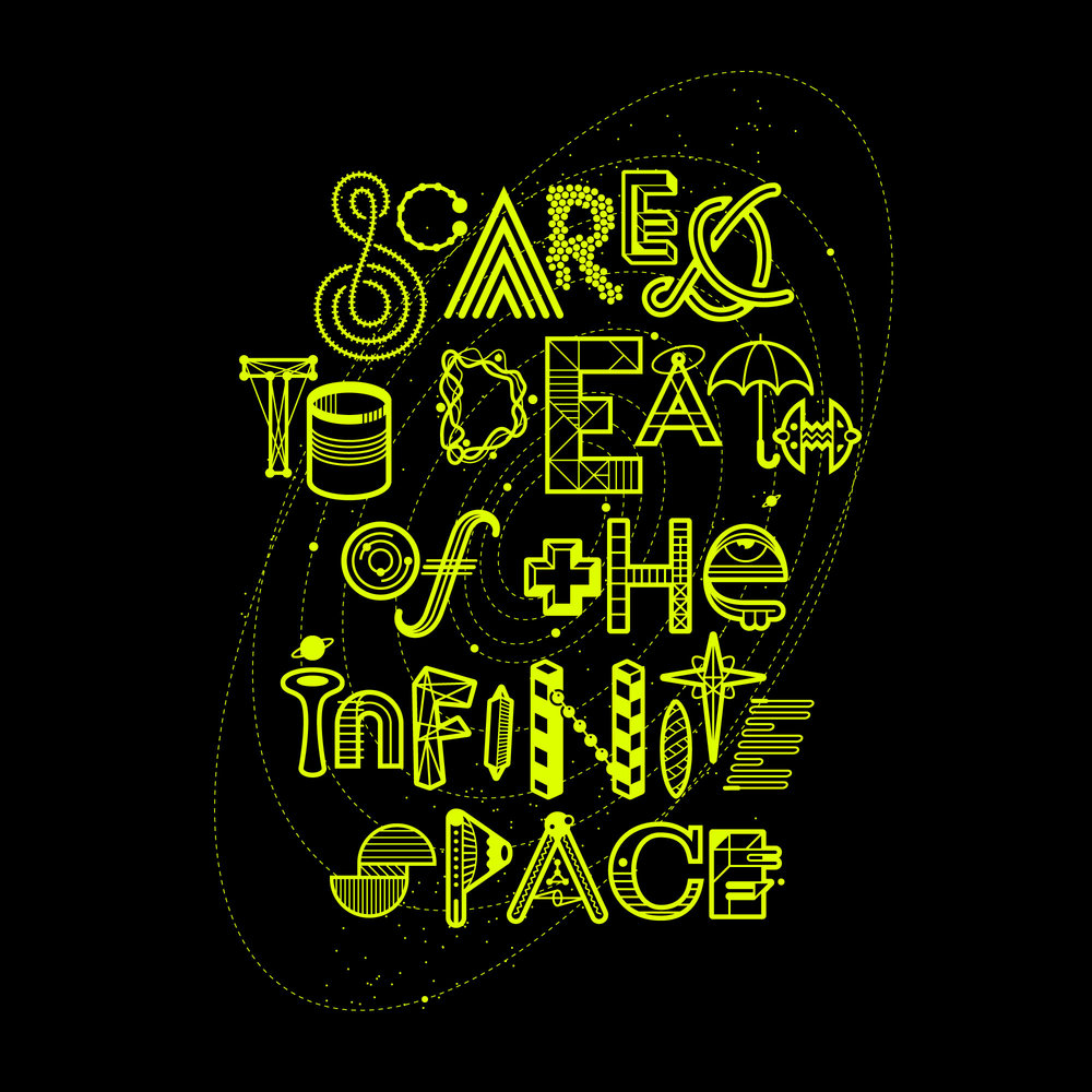 scared-to-death-of-the-infinite-space.jpg