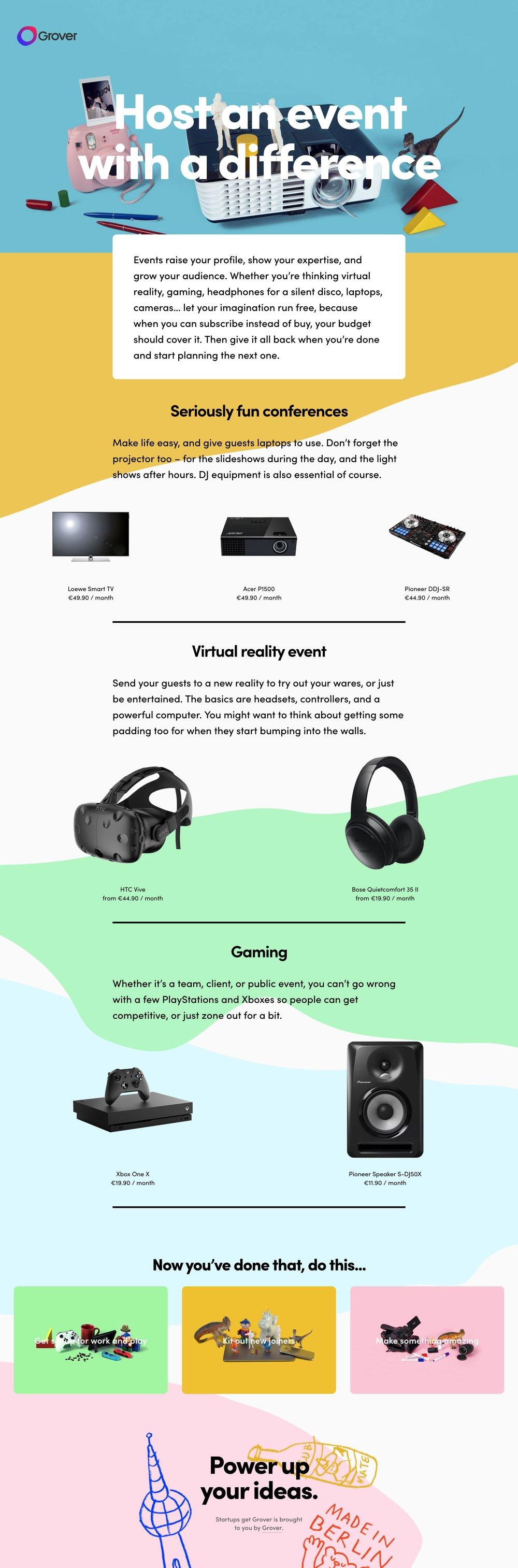 startups-get-grover-2.jpg