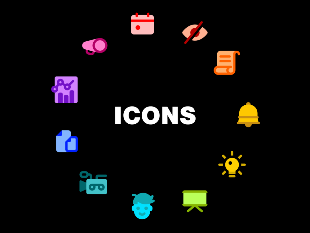 icon-Artboard 3 copy@2x.png