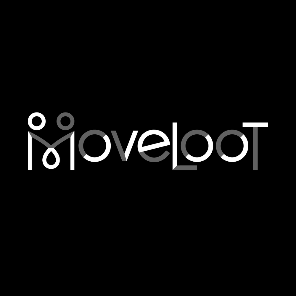 logos_02 moveloot 1.png