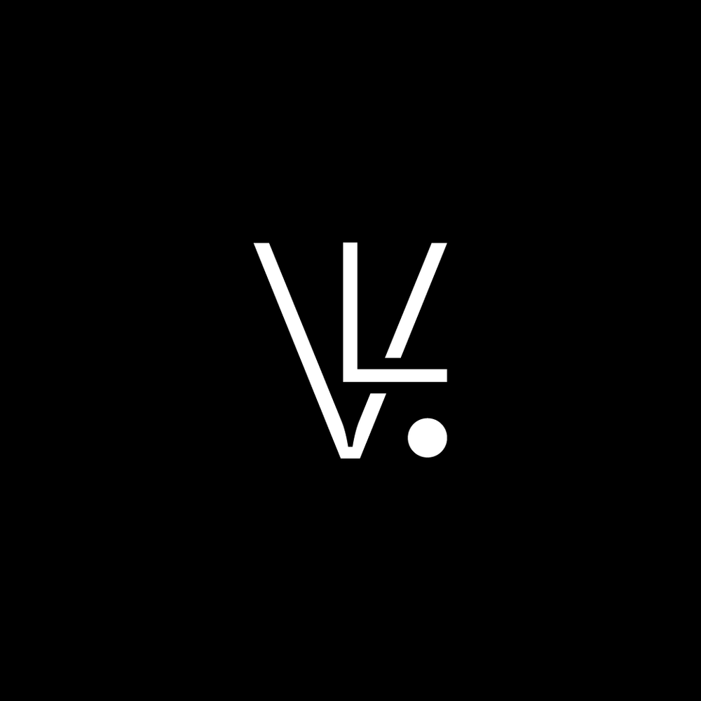 logos_05 VL.png