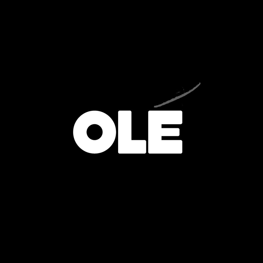 logos_13 olé.png