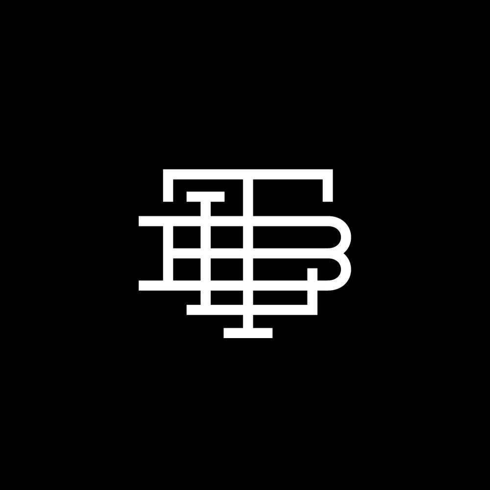 logos_19 two boroughs larder.png