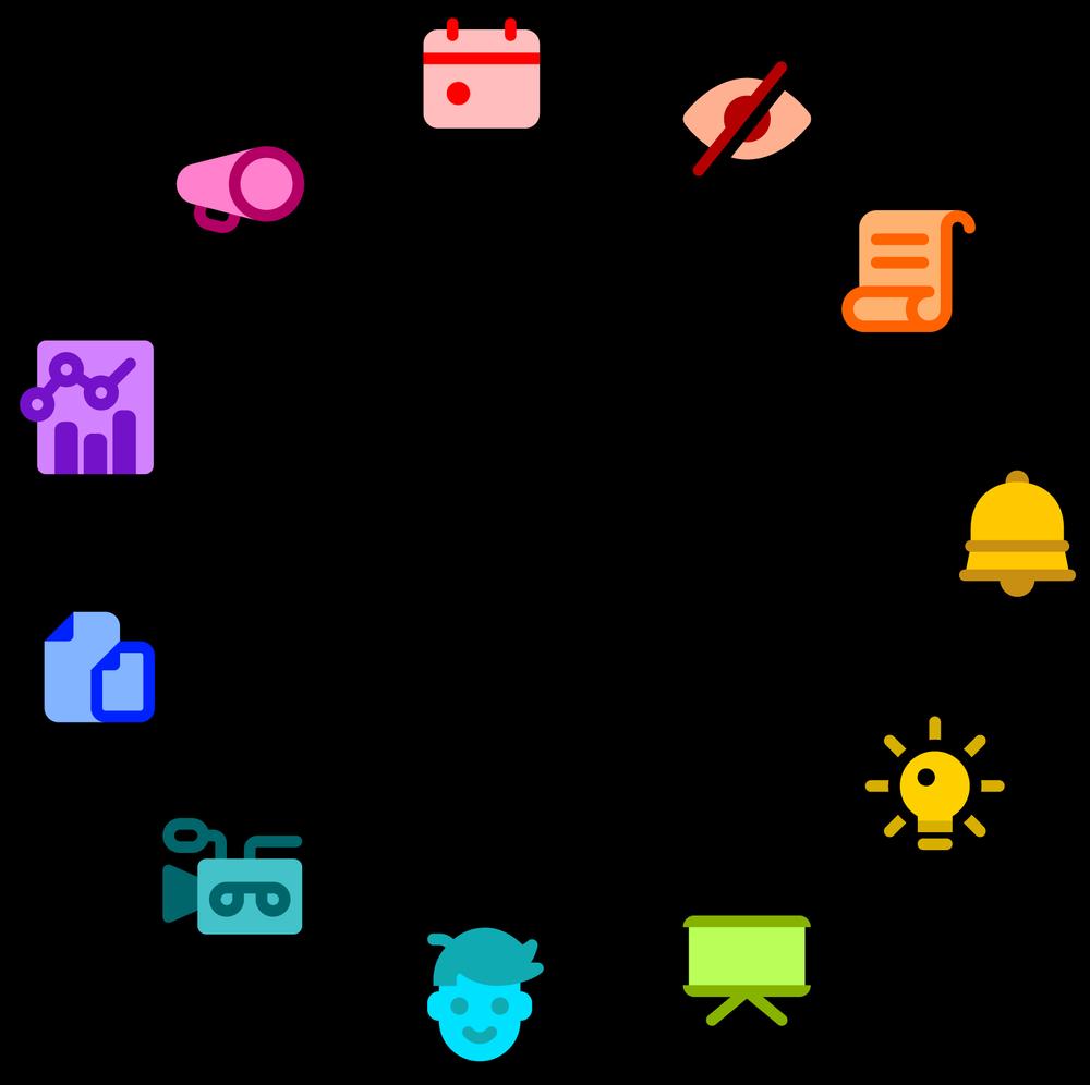icons-thumb-no-text.png