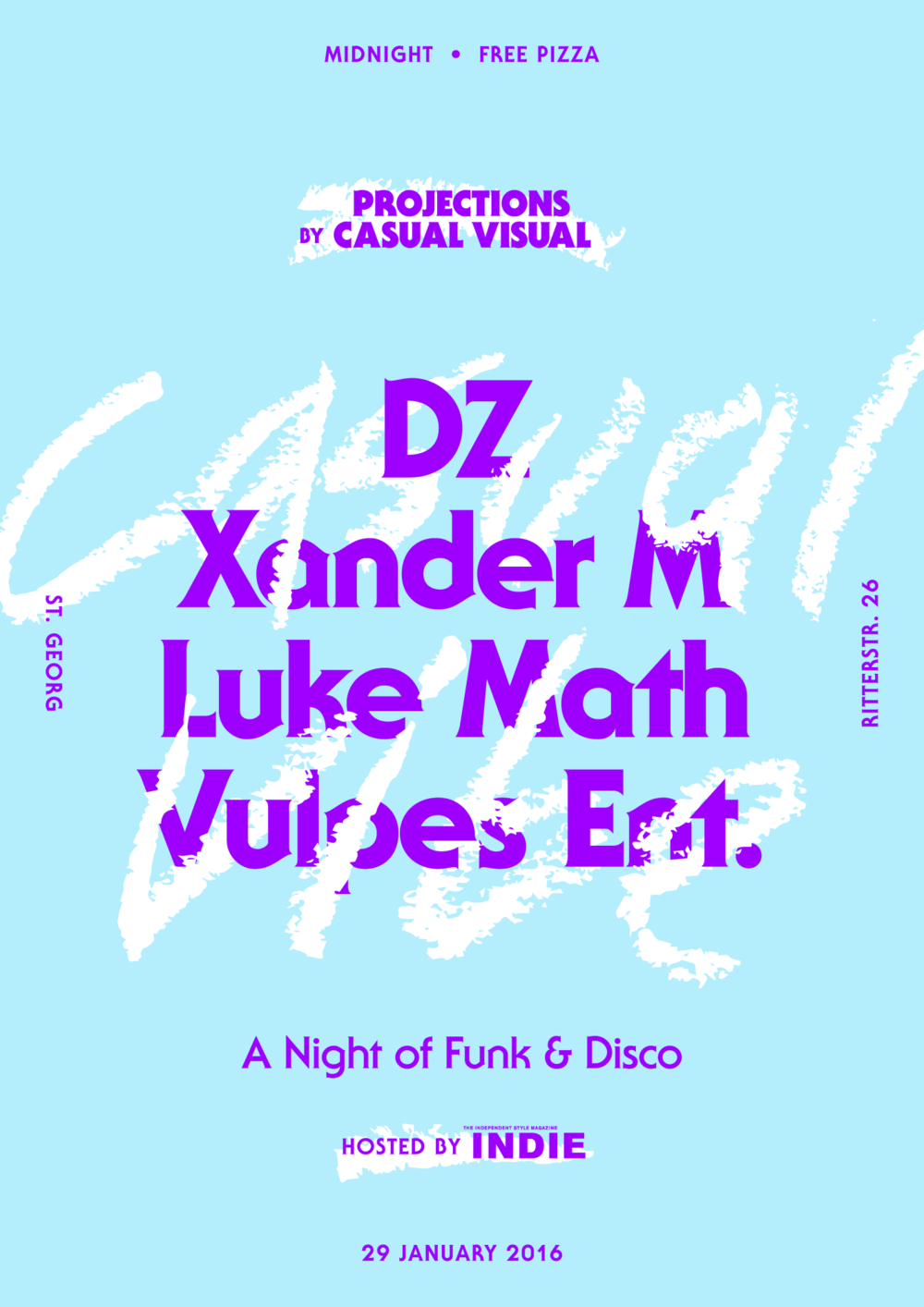 Casual-Vibe-2016-01-29-Poster.png