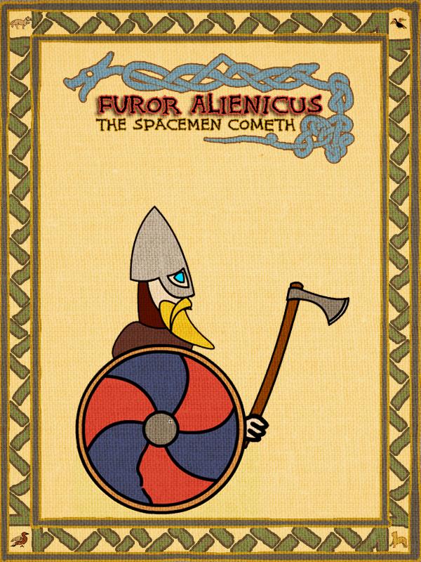 furoralienicus.png