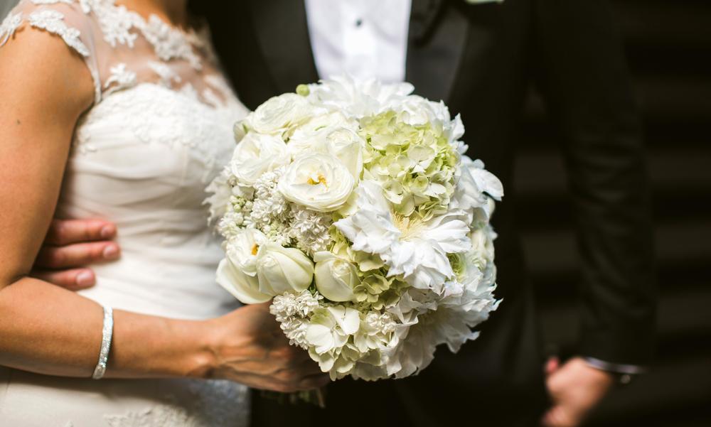 rene holding bouquet.jpg