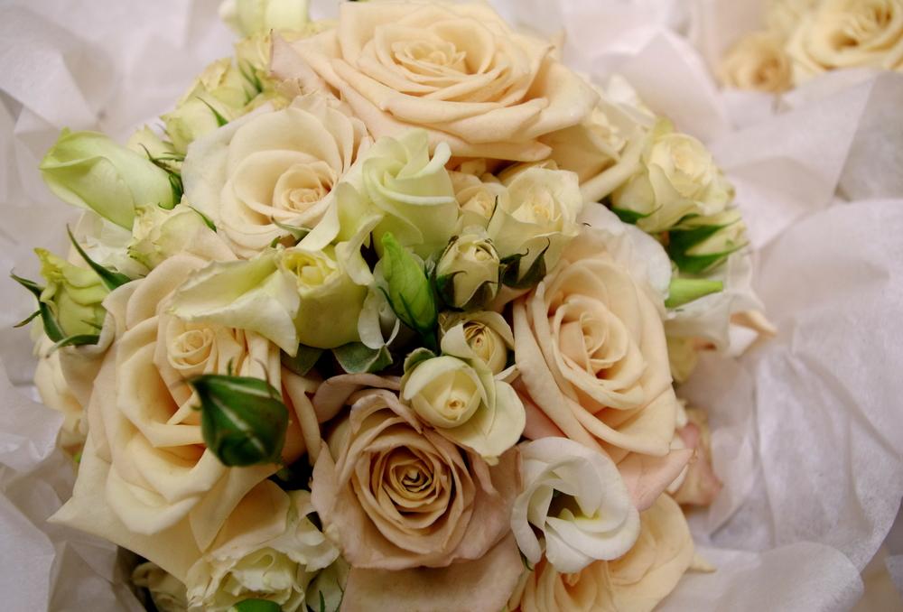 latte rose wedding bouquet.jpg