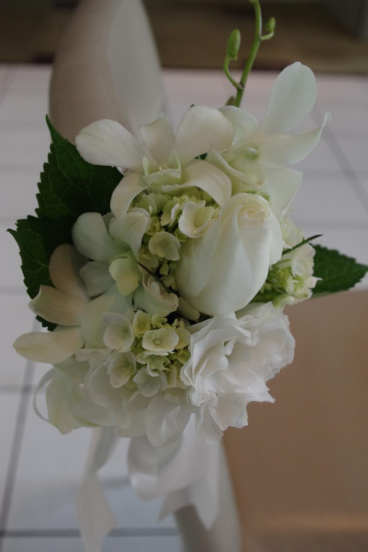 White Wedding Residence 020.JPG