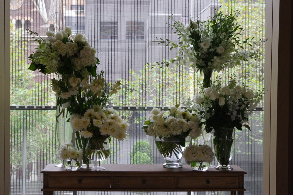 White Wedding Residence 021.JPG