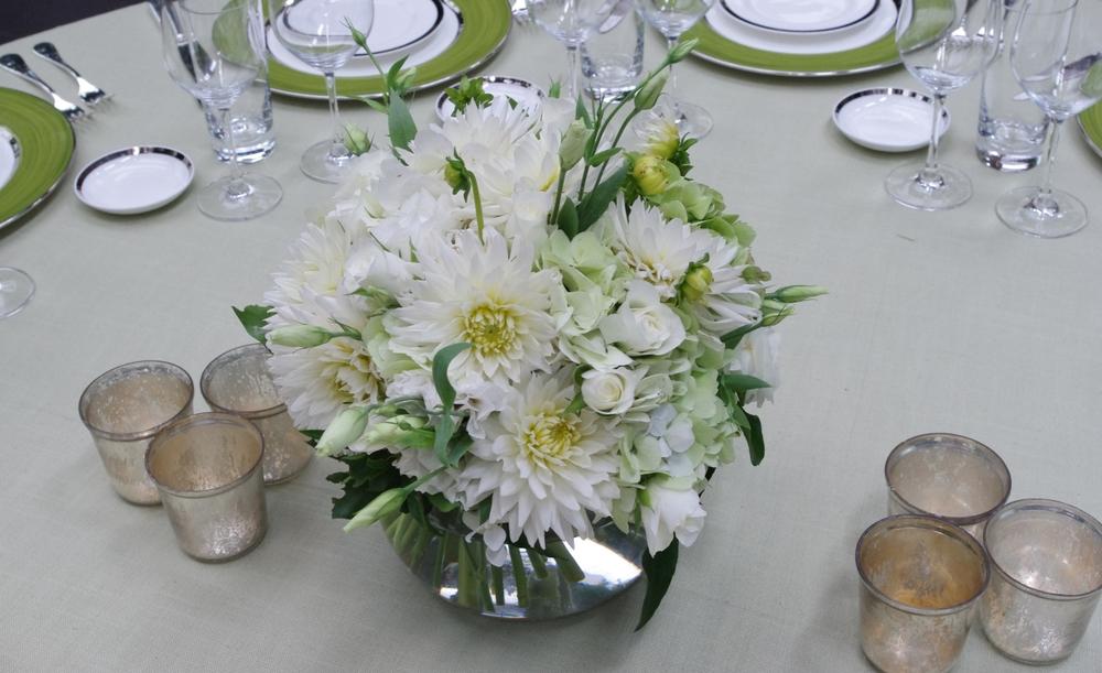 White Wedding Residence 007.JPG