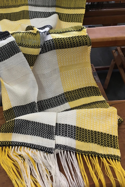 Weaving_yellow_black - 1.jpg