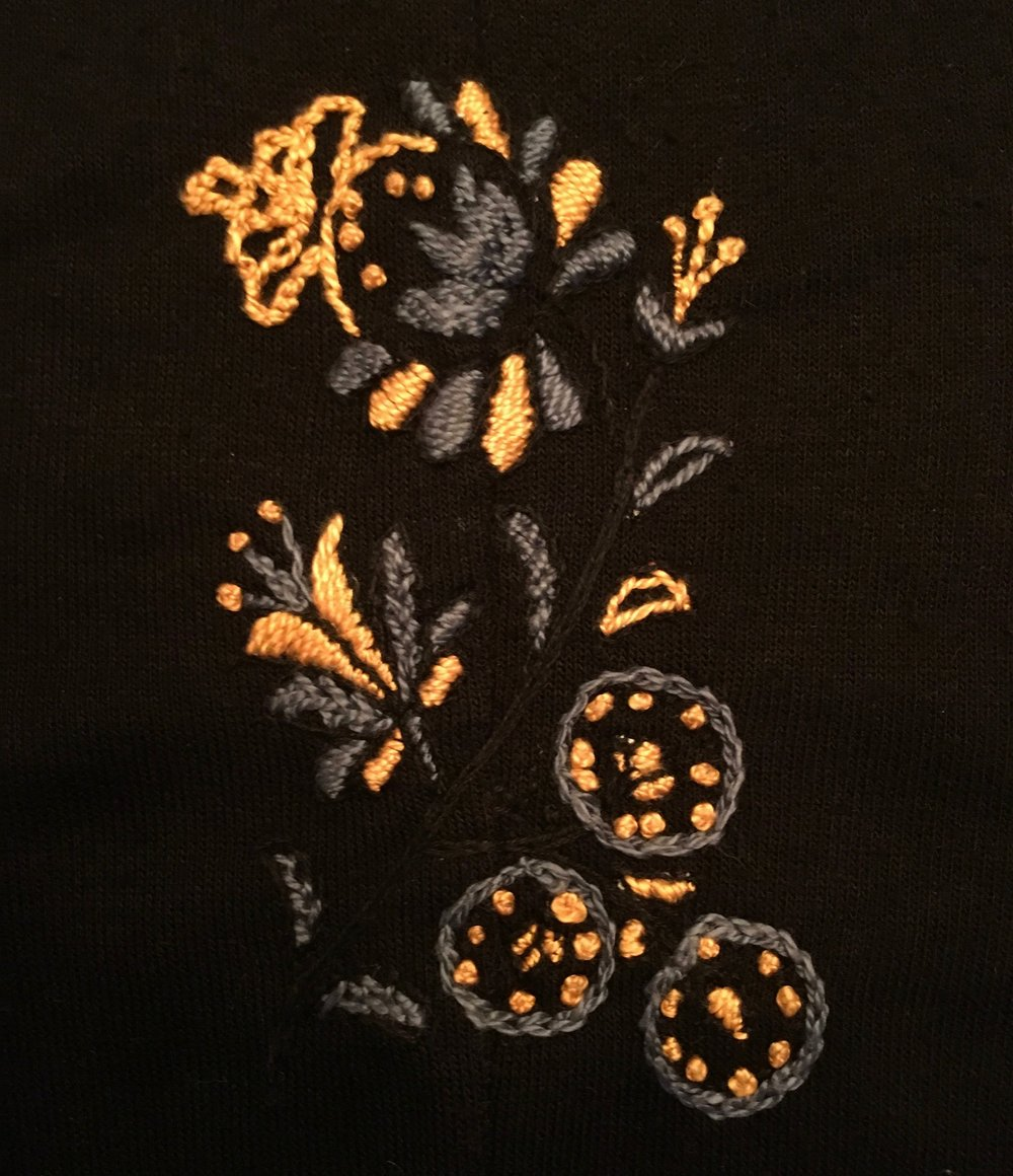 embroidery - 1.jpg