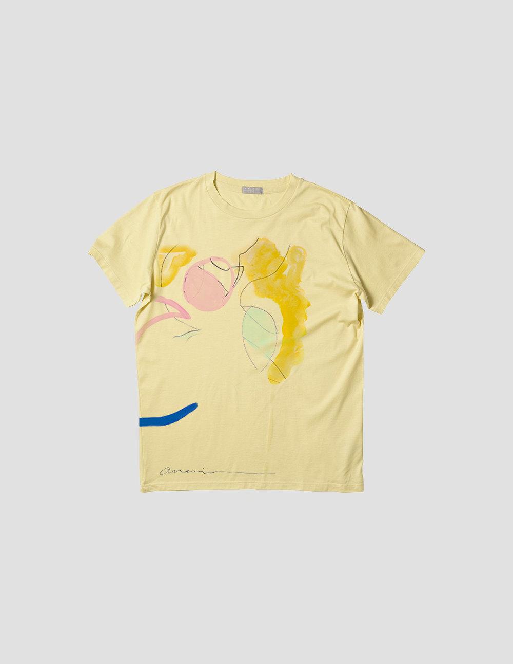 yellow short sleeve shirt_painted.jpg