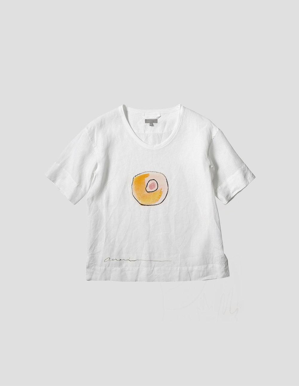 Whiteshirt_Circle.jpg