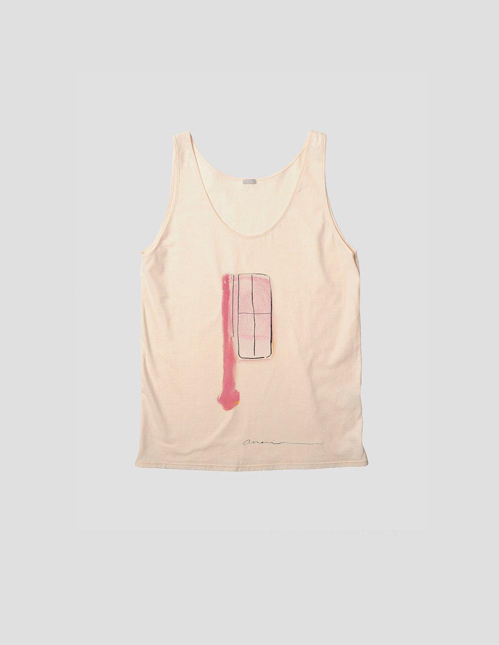 pink shirt window.jpg
