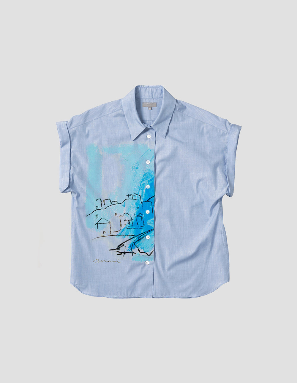 blue city_painted shirt copy.jpg