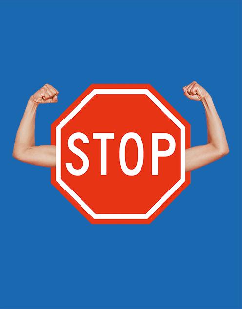 StopSexualHarrasment_RGB.jpg