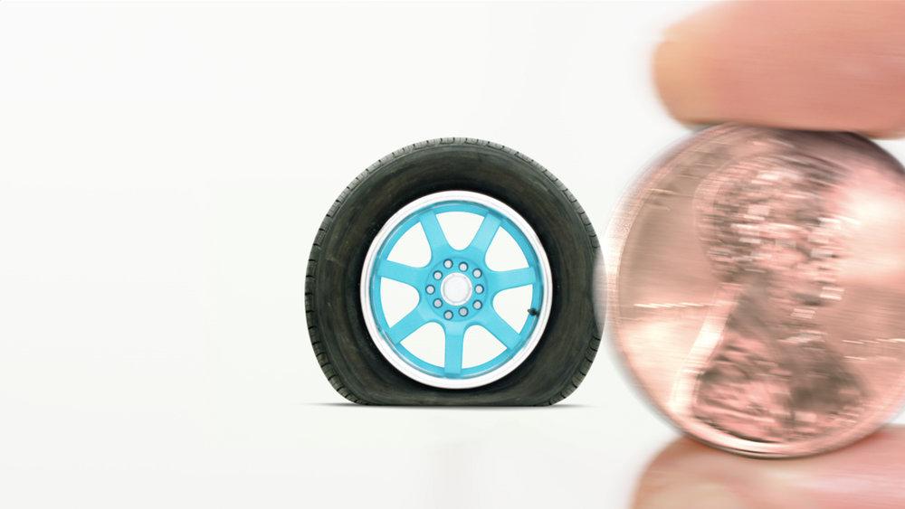Deloitte Stills_tire trans.jpg
