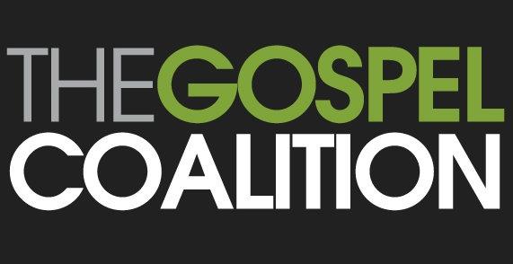 982159.gospel-coaltion.jpg