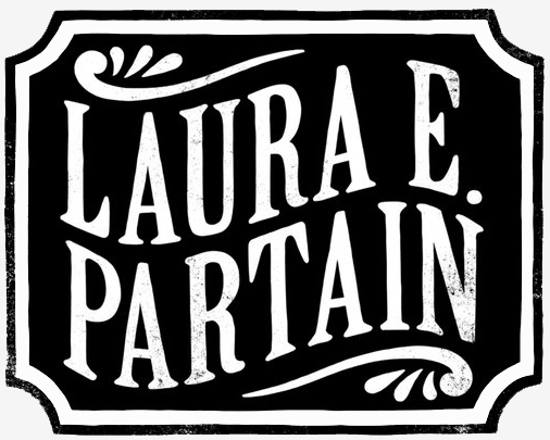 LAURA E. PARTAIN | PHOTOGRAPHER