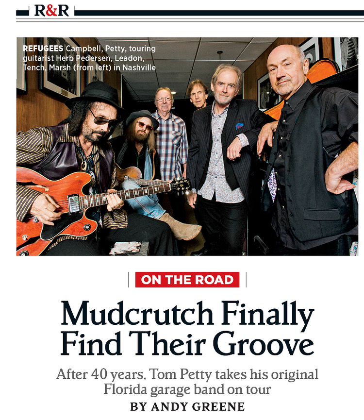 Mudcrutch_FB.jpg