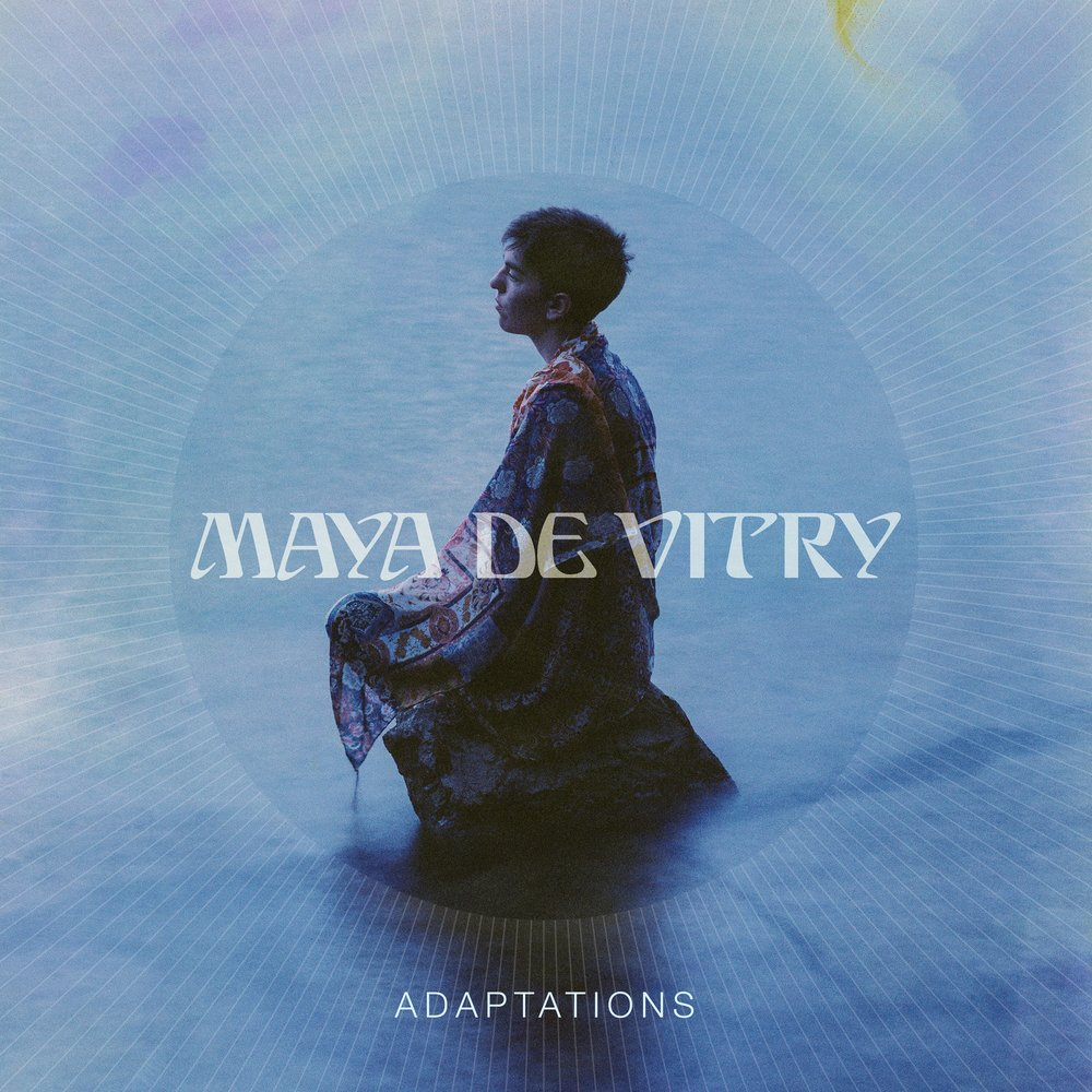 COVER_MayadeVitry_Adaptations.jpeg