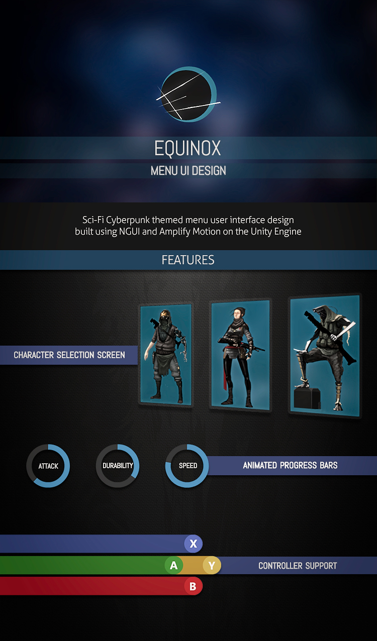 Equinox-B-JPG.jpg