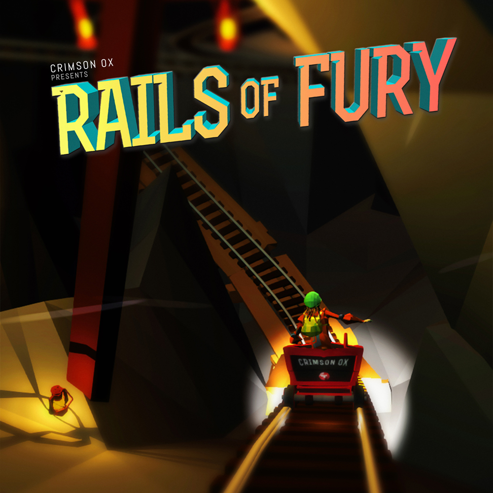 Rails of Fury_PosterII_Edit_Small_Square.jpg