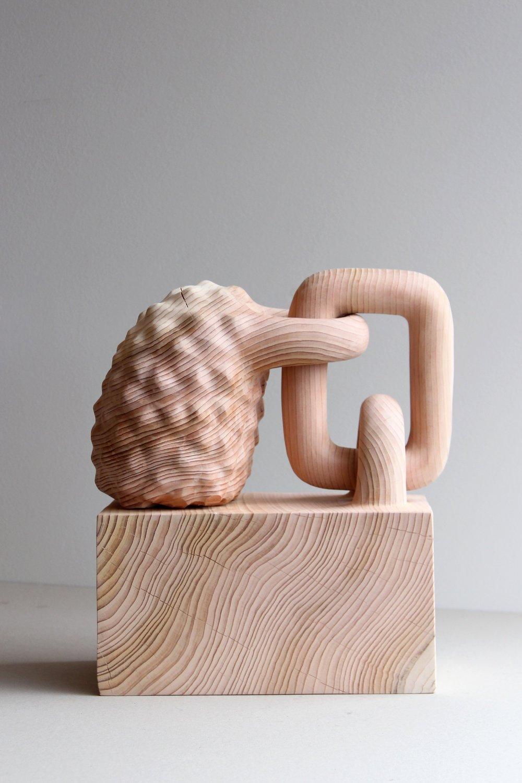 ariele_alasko_sculpture_14.jpg