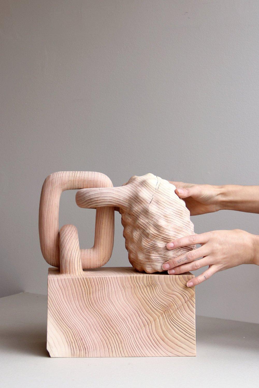 ariele_alasko_sculpture_15.jpg