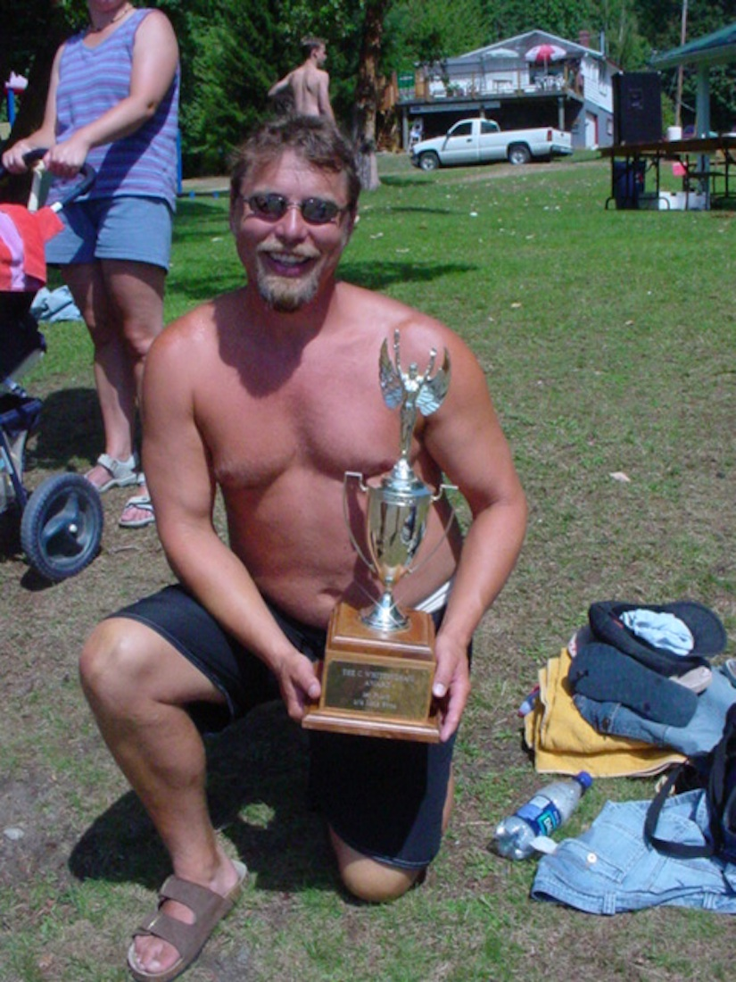 greg swim trophy.jpg