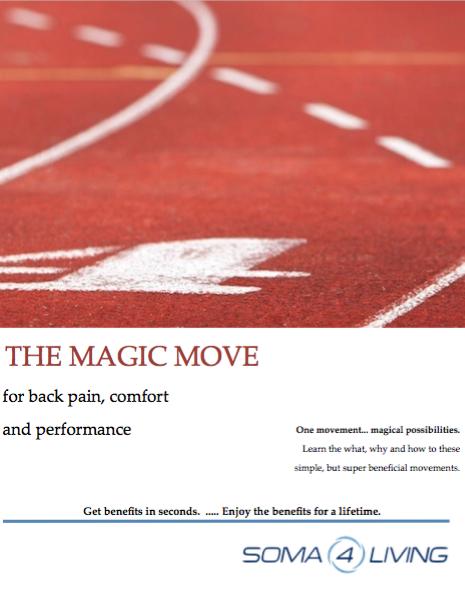 The Magic Move eBook pic.png