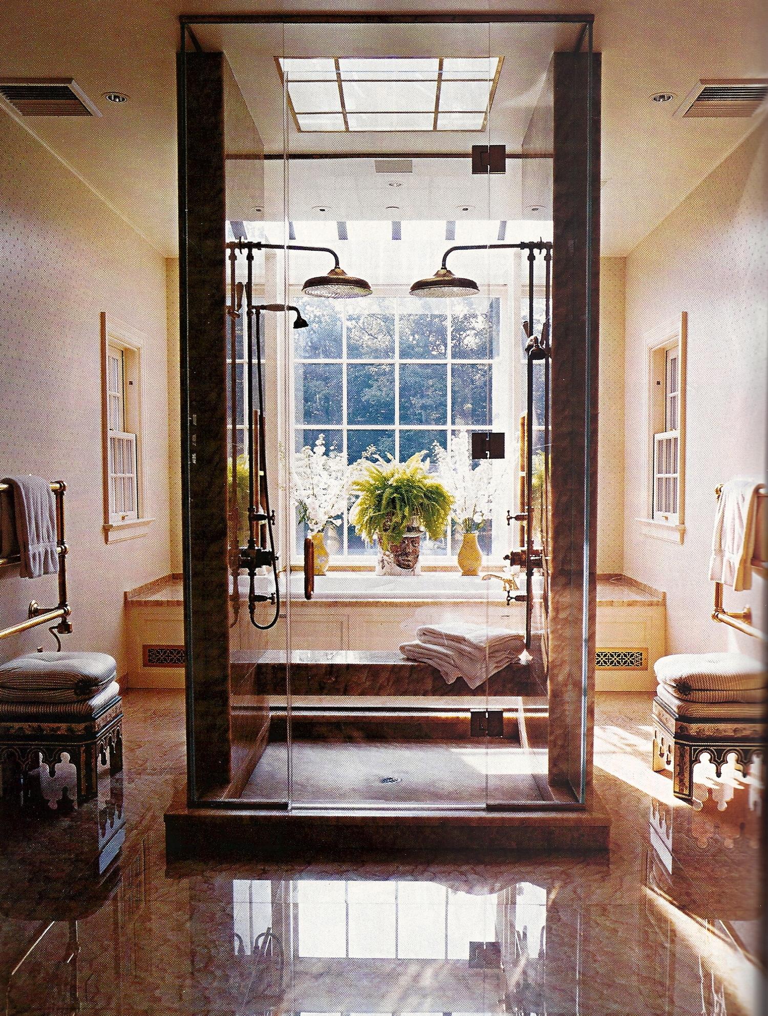House Beautiful Color Harry Heissmann Inc