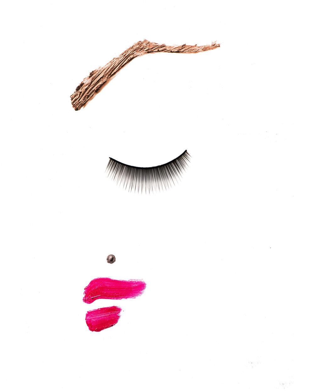 MakeupFace_ByLarissaIssler.jpg
