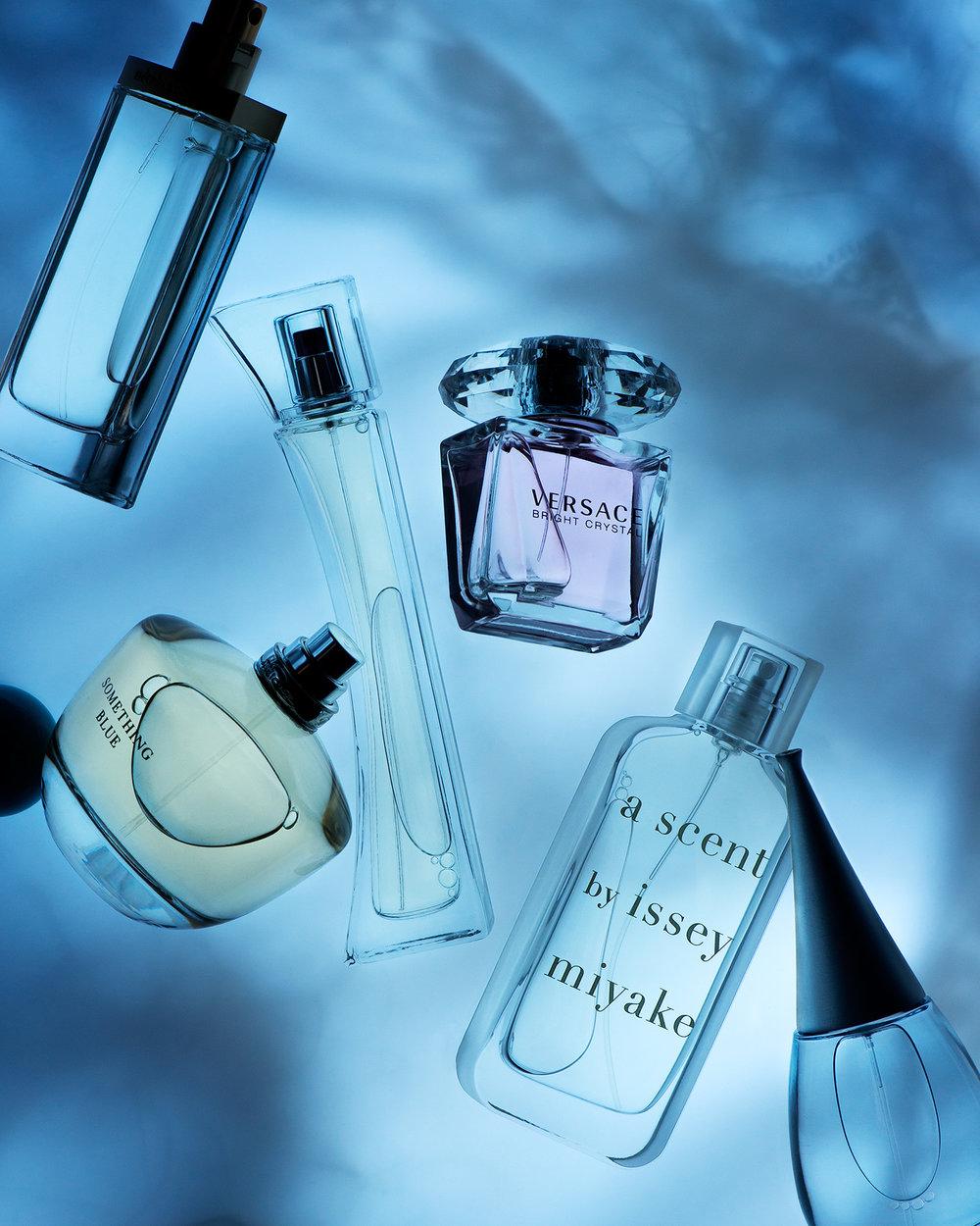 Perfumes_ByLarissaIssler.jpg