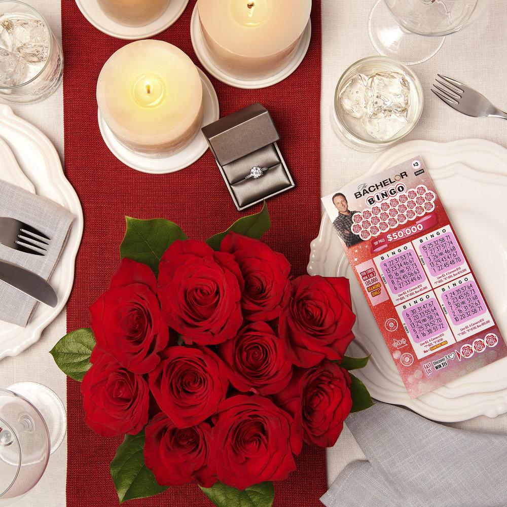 071LarissaIssler_OLG_dinner.jpg