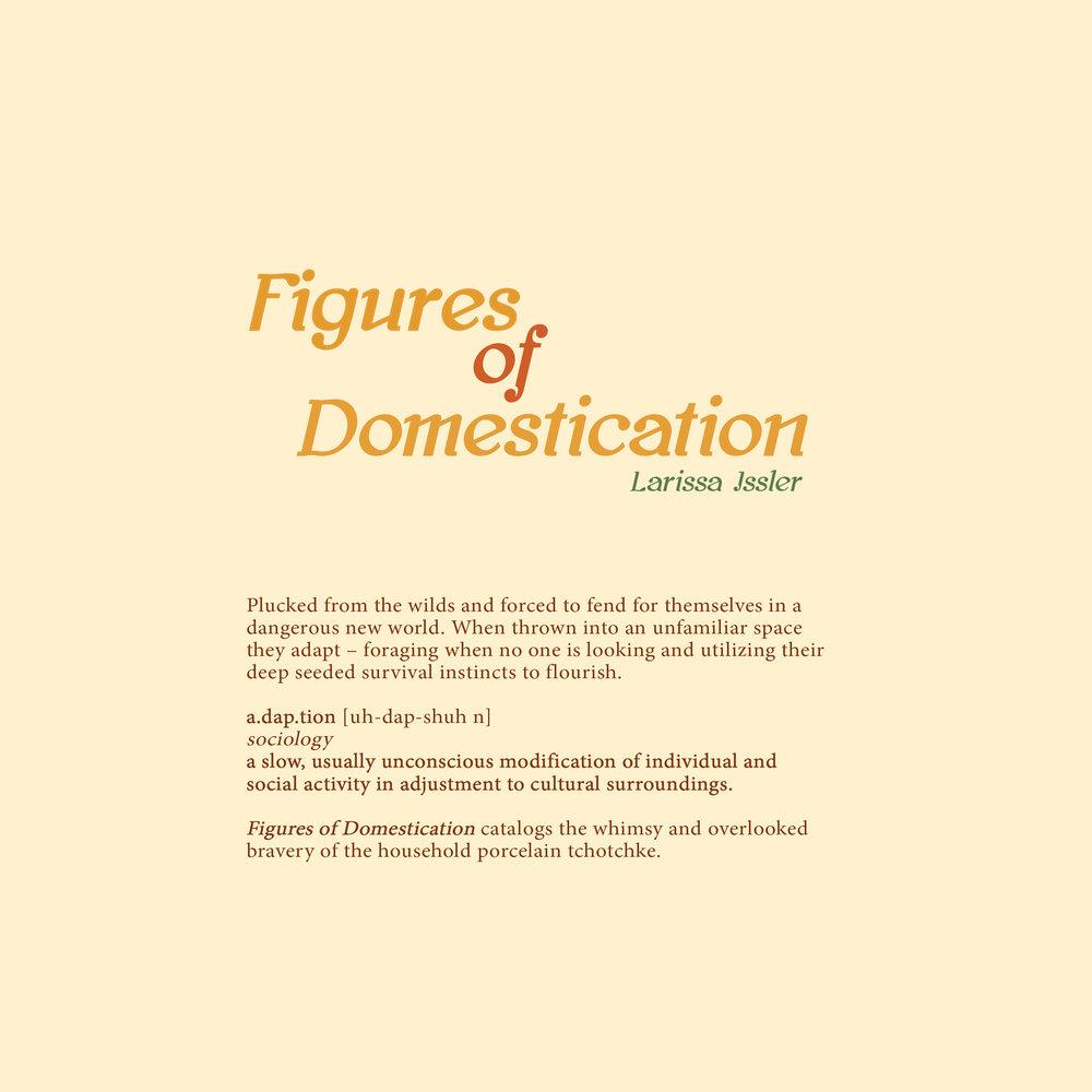 FigureOfDomestication_intro.jpg