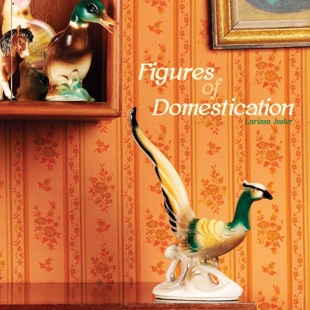 FigureOfDomestication_Book_pg3.jpg