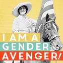GenderAvenger-badge-iamaGA-125x125.jpg