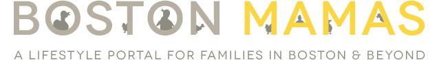 BostonMamas-masthead-logo.png
