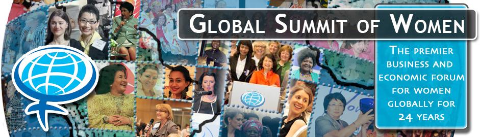GlobalSummitofWomen.jpg