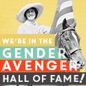 GenderAvenger-badge-GAhalloffame-125x125.jpg