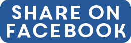 GenderAvenger-button-shareonfacebook.png