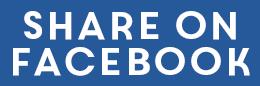 https://www.facebook.com/sharer/sharer.php?u=http://www.genderavenger.com/blog/hall-of-shame-presidents-forum