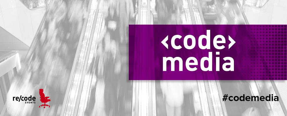 recode-codemedia.png